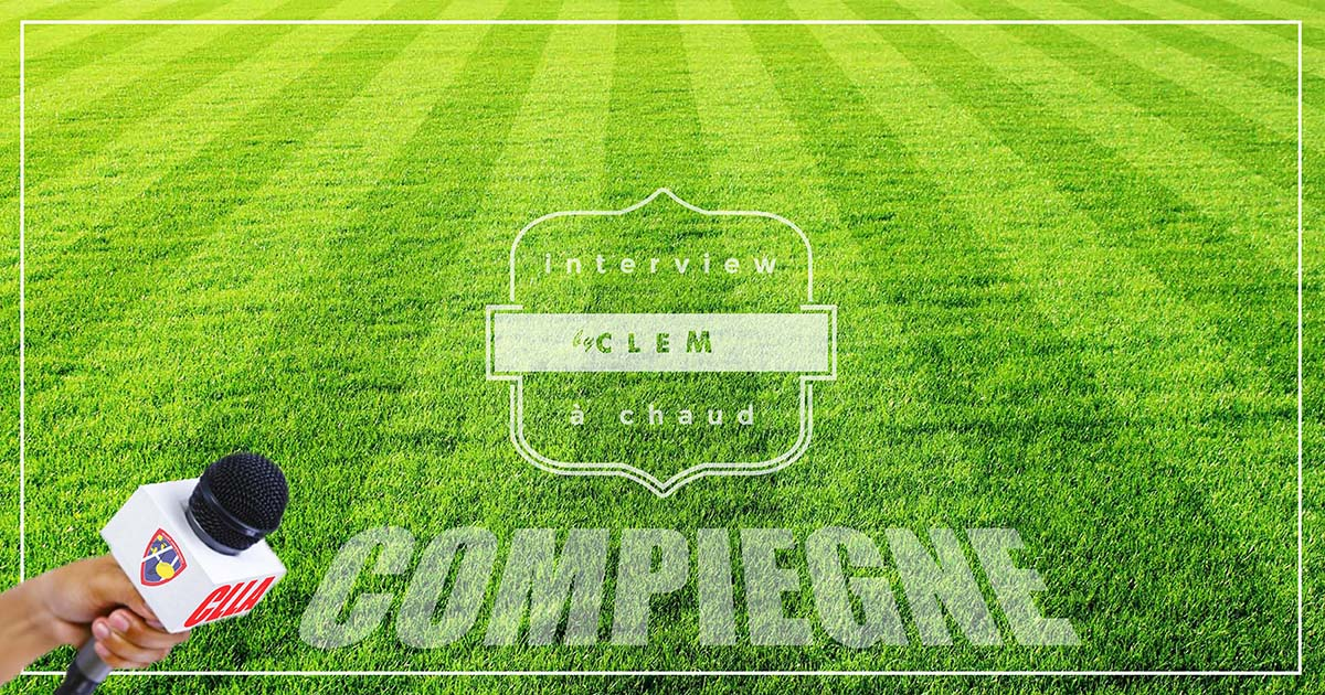 Les interviews de Clem